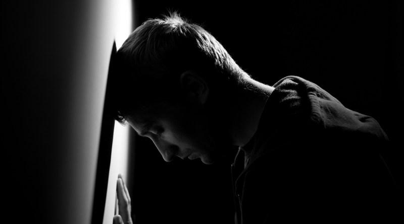 23 milhões de brasileiros possuem transtornos mentais