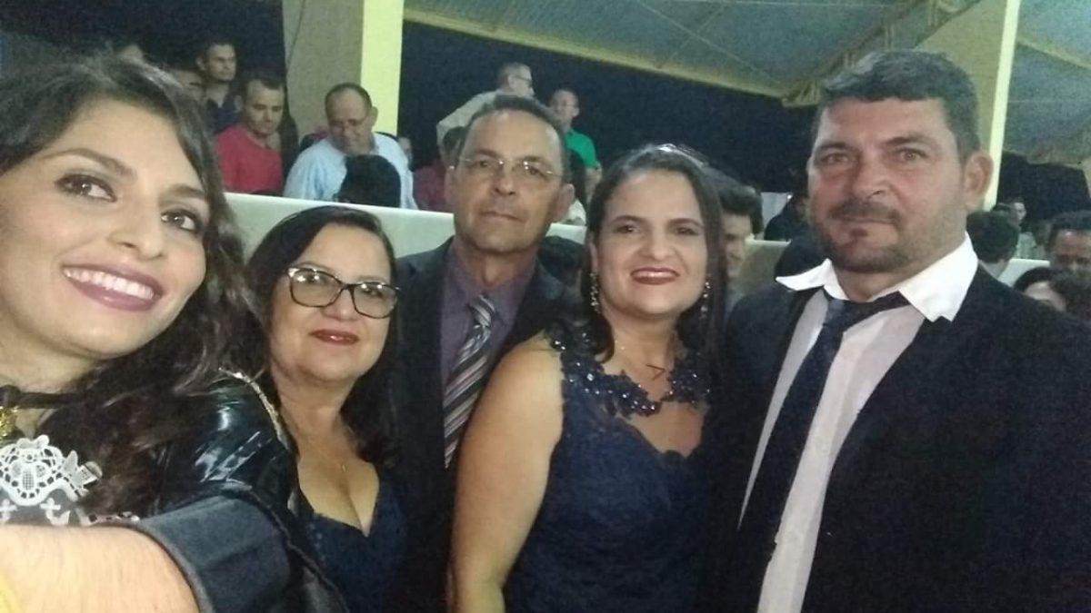 SÃO JOÃO DA SERRA: Educação municipal inicia período letivo de 2019