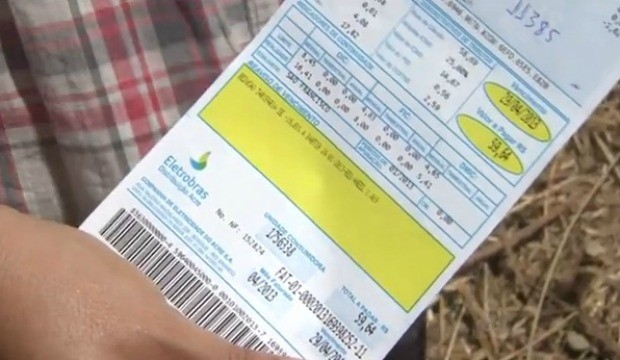 Cepisa  renegocia hoje dívidas de clientes durante Semana do Consumidor