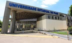 Uespi oferta especializações gratuitas em Parnaíba e Picos