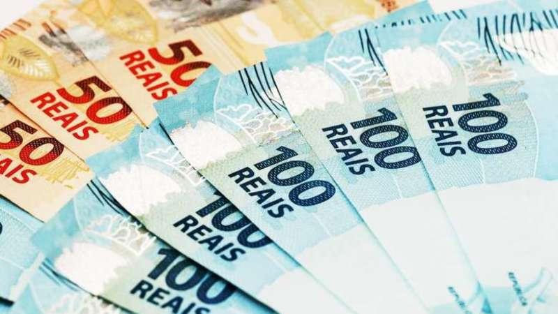 FPM: Mais de R$ 3 bilhões nos cofres municipais nesta quarta-feira (10)