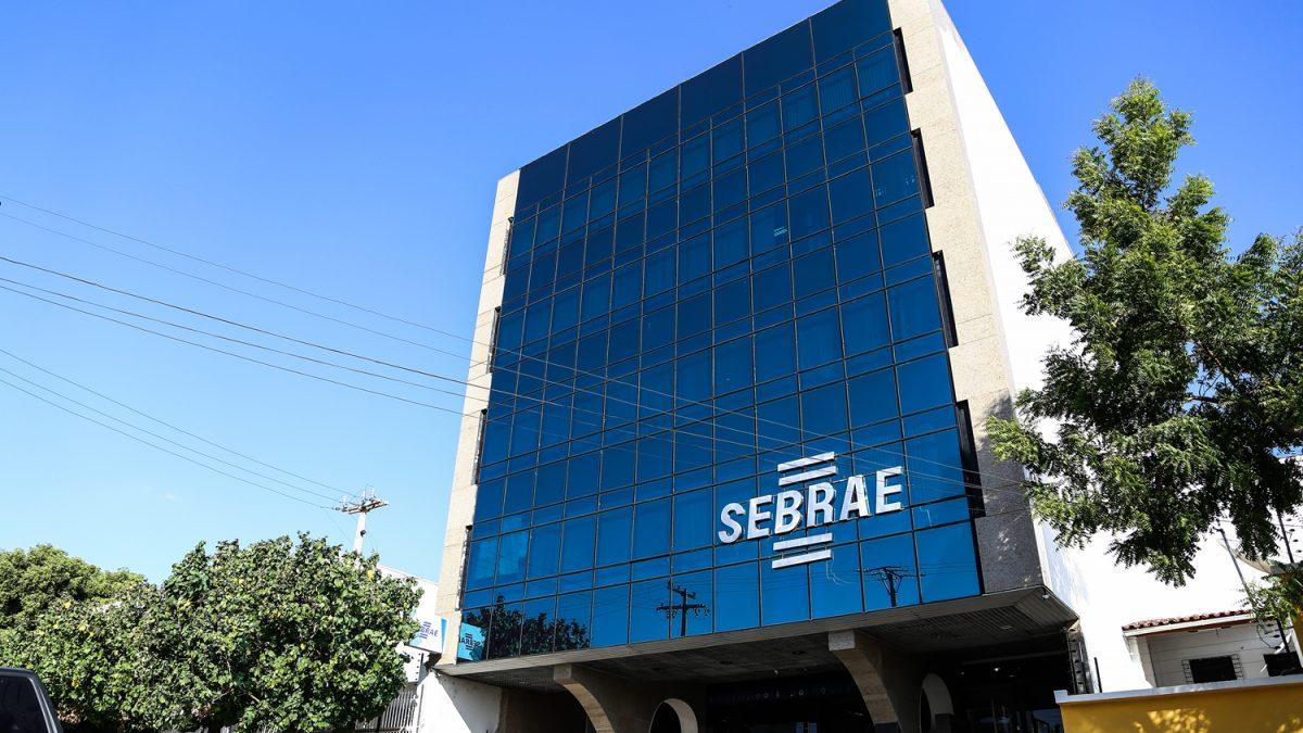 Sebrae  realiza a Semana do Microempreendedor Individual (MEI) 2019 com várias ações