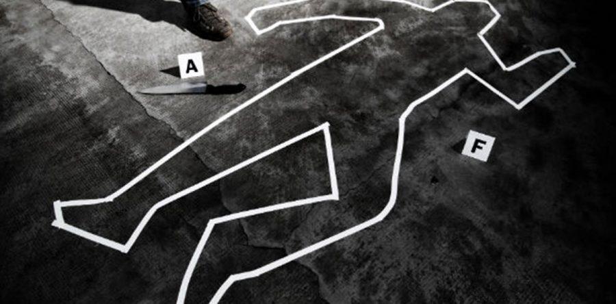 Enquanto homicídios crescem no Brasil, Piauí apresenta redução de 10,9%