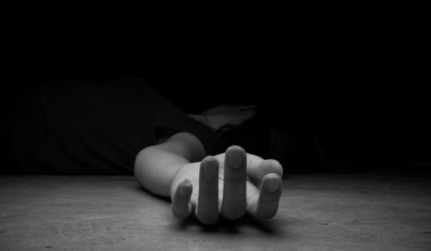 ALARMANTE: homicídios de mulheres cresceram acima da média nacional