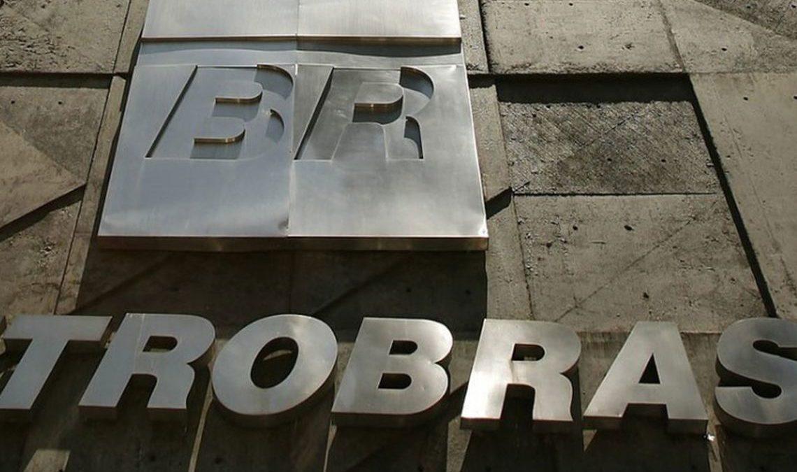 Petrobras antecipa pagamento de dívida com a Petros