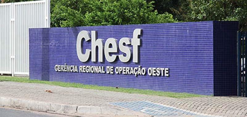 Chesf encerra atividades do Centro de Operações no Piauí; serviço passa para o CE