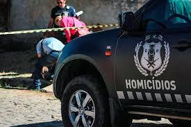 Cai homicídios no Piauí, mas 87% dos mortos são pretos e pardos; veja dados