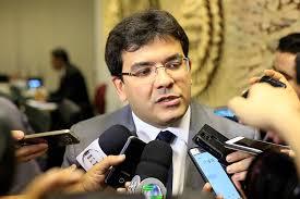 Piauí recebe mais de R$ 1,6 bilhão de ação judicial do Fundef