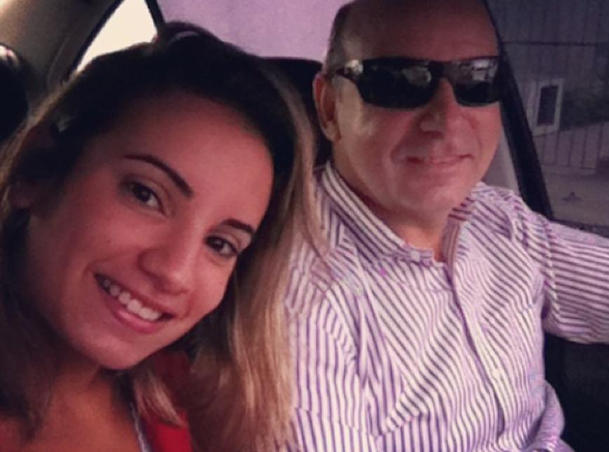 Fabrício Queiroz e Márcia têm prisão domiciliar autorizada; STJ diz que ela tem que cuidar do marido