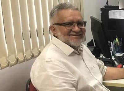 Zé Valdo deverá concorrer a reeleição em Juazeiro do Piauí