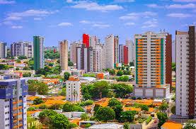 Cidades da Região Nordeste aumentaram receita do IPTU em 2019