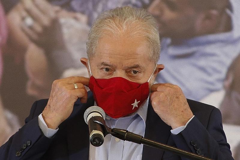 Lula deve visitar  o Estado do  Piauí em julho, informou Rafael Fonteles